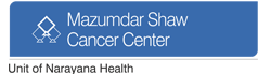 Mazumdar Shaw Cancer Centre